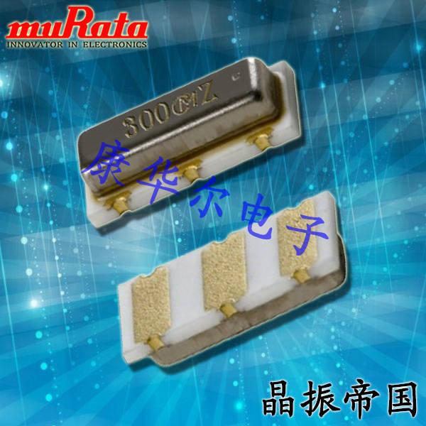 村田晶振,陶瓷晶振,CSTCC-G晶振,CSTCC2M50G56-R0晶振