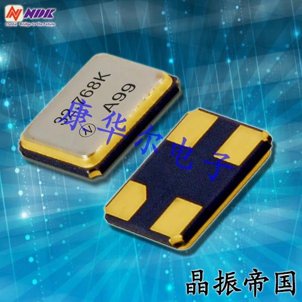 NDK晶振,温补晶振,NT2016SA晶振,NT2016SA-26.000000MHZ-NBG2晶振