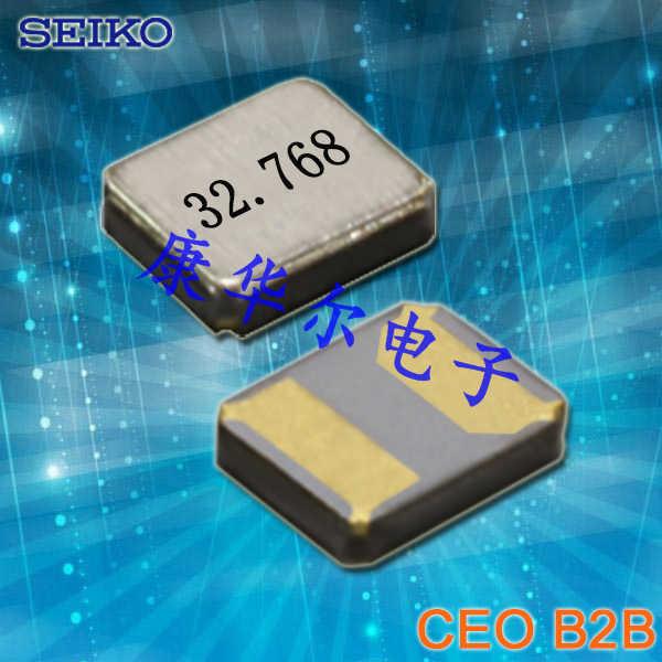 精工晶振,贴片晶振,SC-12S晶振,石英晶振
