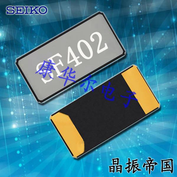 精工晶振,贴片晶振,SC-16S晶振,Q-SC16S03220C5AAAF晶振