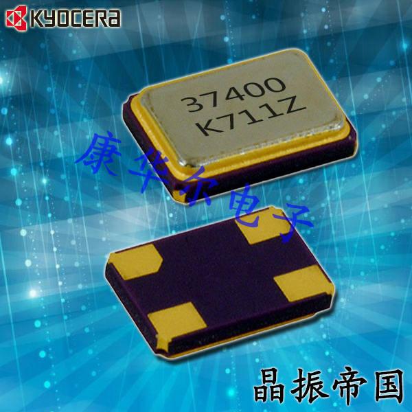 京瓷晶振,CX3225SB48000X0WSBCC晶振,CX3225SB晶振,无源贴片晶振