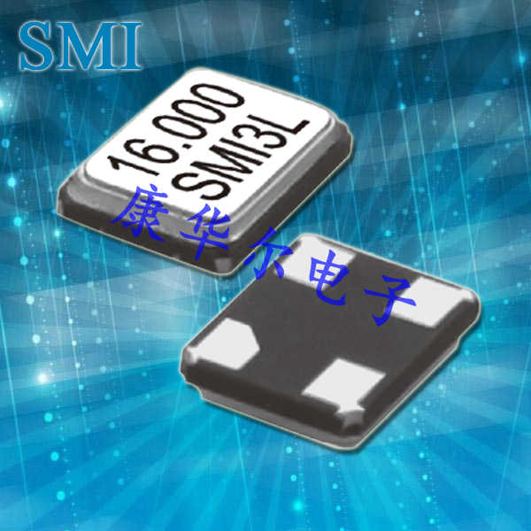 SMI晶体,SMI CRYSTAL,22SMX压电晶振