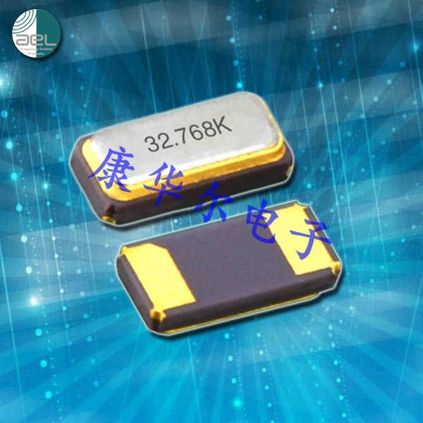 AEL晶振,进口音叉晶振,PSX-415晶体