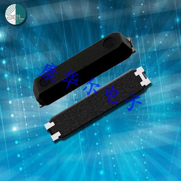AEL晶振,贴片无源晶振,PMX-145晶体