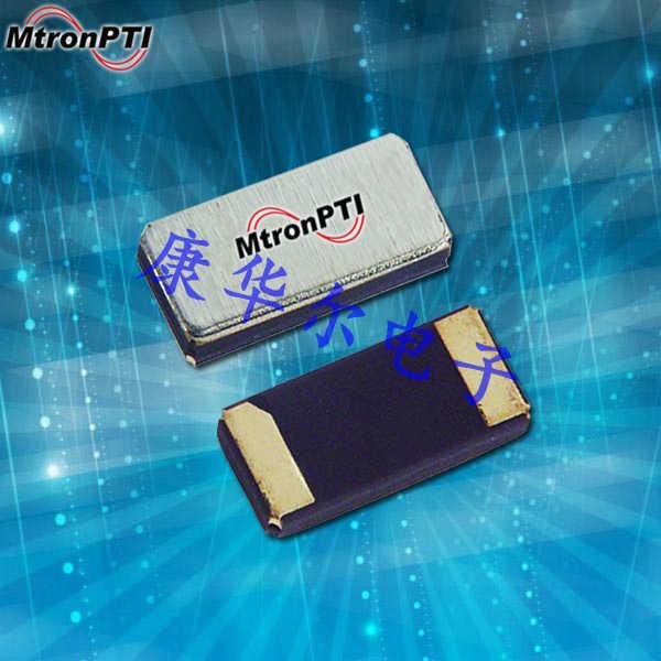 MtronPTI晶振,32.768K晶振,M1532晶体