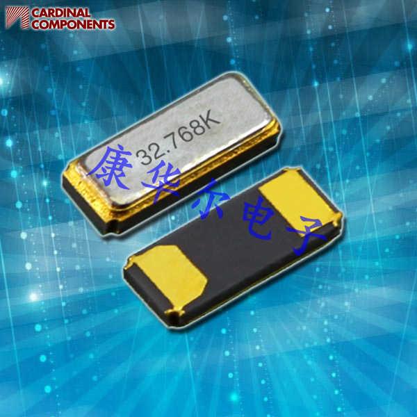 Cardinal晶振,进口32.768K晶振,CX415晶体