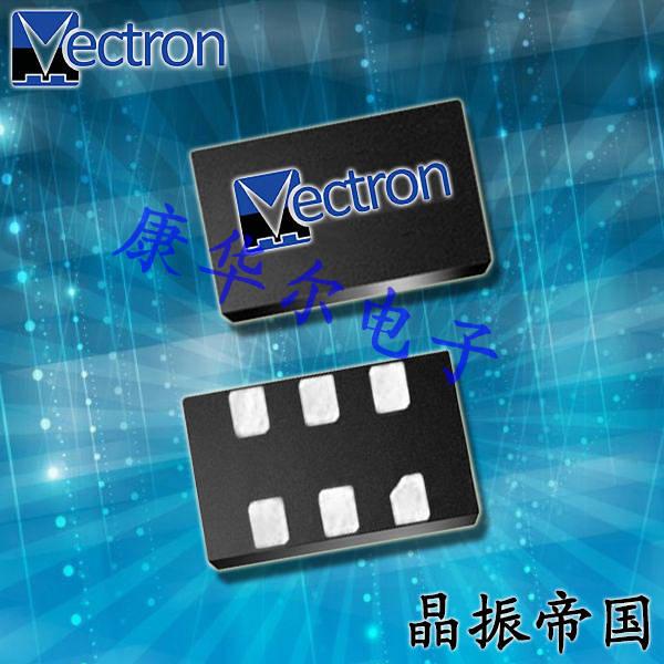 Vectron晶振,SPXO有源晶振,MO-9200A振荡器
